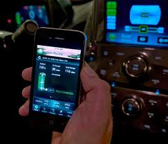Remote Control Driving: Is it Really Safe?