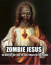 Tips for a Christian Halloween