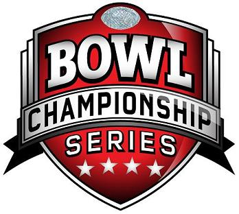 college bowl lines championship bowl