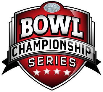 college bowl lines championship bowl