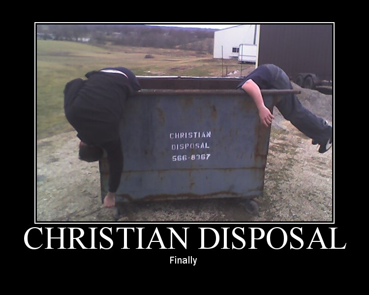 [Image: disposal.jpg]