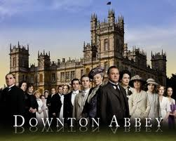 7 Possible Downton Abbey Spin-off Shows