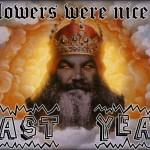 flowers-were-nice