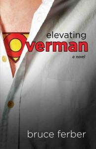 ELEVATING OVERMAN (Excerpt #2)