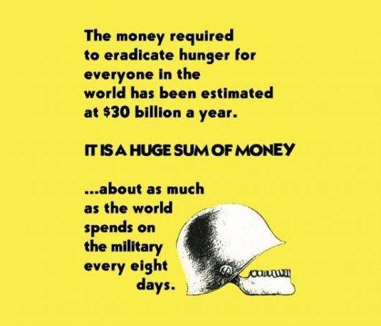 $30 billion