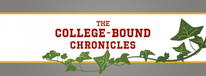 The College-Bound Chronicles