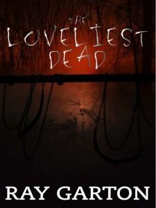 Horror Meets Humor Week on HO: The Loveliest Dead