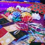 Christmas and the Single Woman