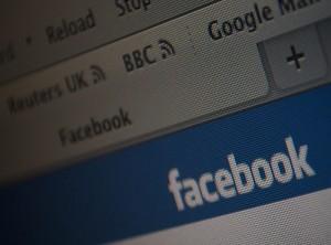 Facebook Envy – A Social Scourge