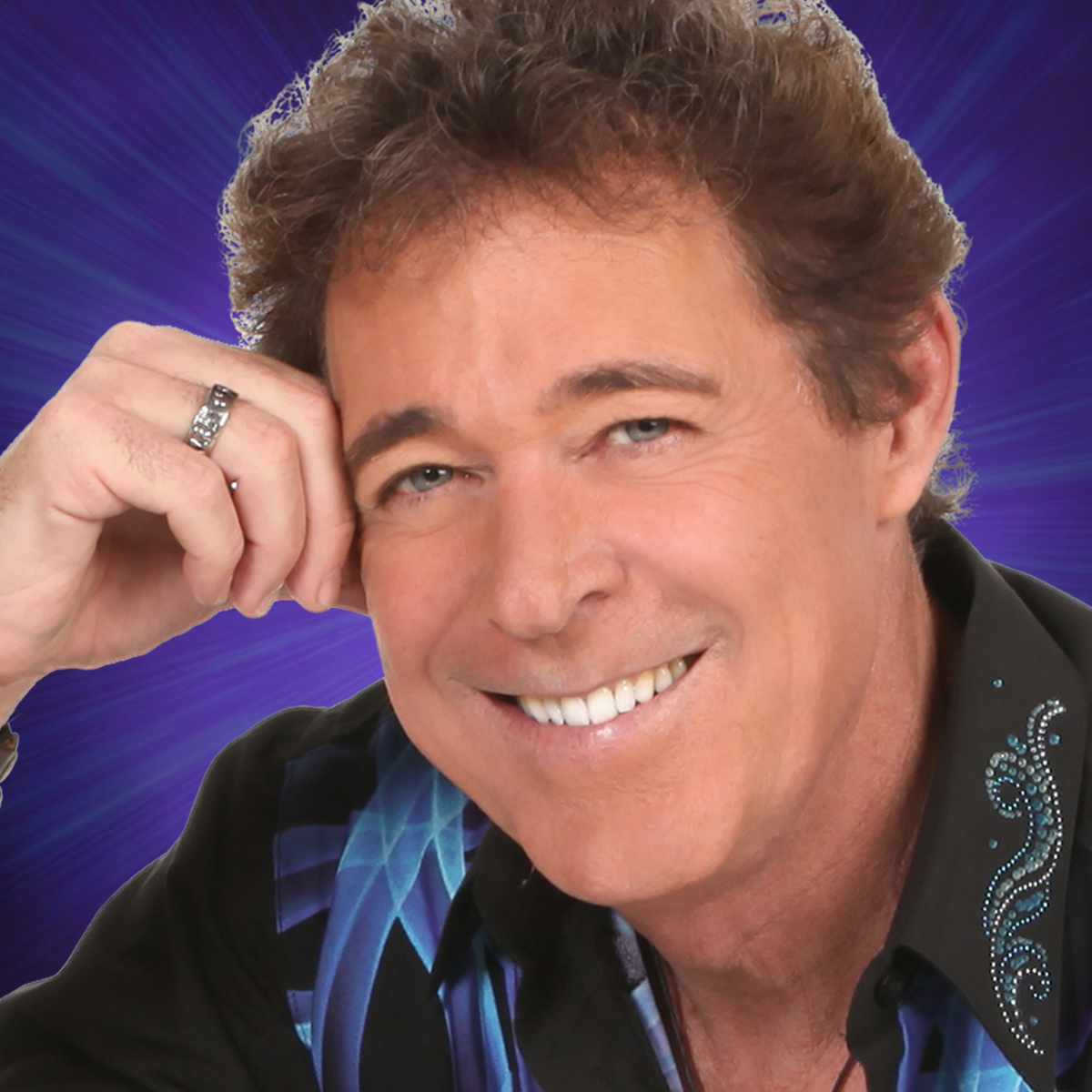 Catching up with Greg Brady: My Conversation with Barry Williams
