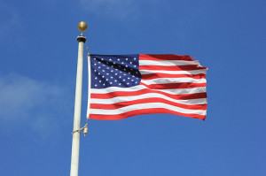 Make The Next Holiday A Patriotic One