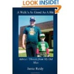 HumorOutcasts Radio – Interview with Jamie Reidy and his Dad