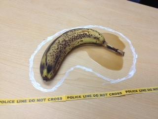 Bananacide