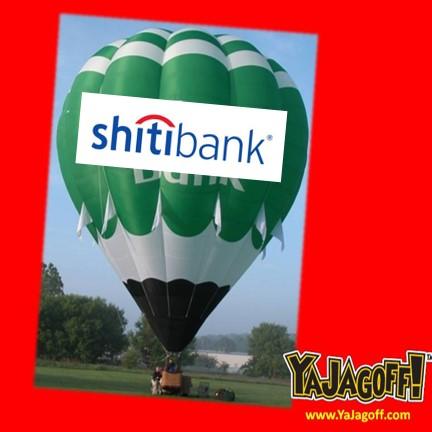 Bank Customer Service – NOT!