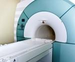 Fun With MRIs