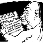 New-Year-Resolution-Cartoon