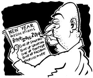 New-Year-Resolution-Cartoon
