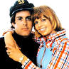 The End of Captain & Tenille
