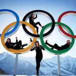 Do You Have What It Takes to be an Olympian?