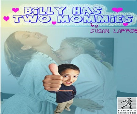 I was a mommies boy and happy to be one