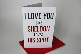 SheldonValentine
