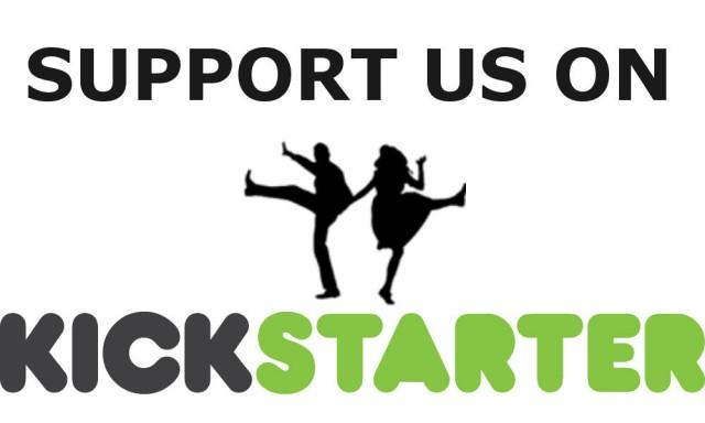 Kickstarter Hacked!