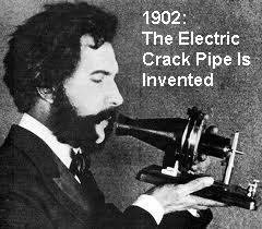 Inventors, We Salute You!