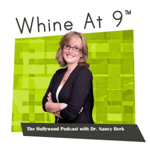 nancy_whine_at_9HO 21