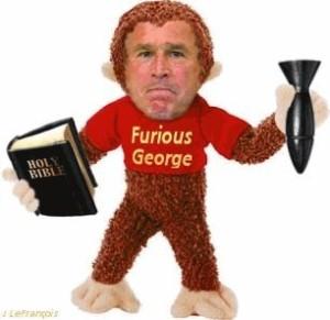 bush_furious_george_2