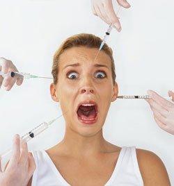 plastic-celebrity-surgery-f