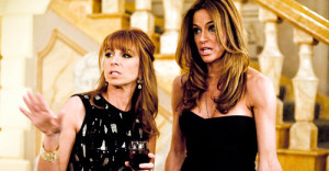 real-housewives-of-new-york-city-season-3