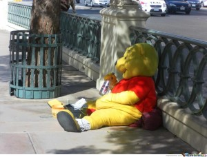 winnie-the-pooh-and-vodka_o_238903