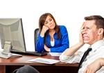 Snarky Answers to Those Silly Job Interview Questions