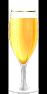 beer-glass-32068
