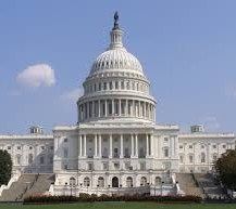 Historically Unpopular US Congress Scores Top Ranking in Global Study
