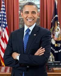 President Obama Loses Halloween President Obama Lookalike Contest