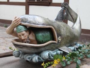 Anaconda Man Inspires a Rash of Copycat Stunts