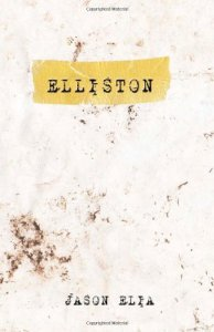 elliston cover
