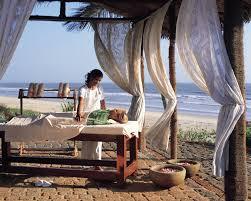 beachmassage