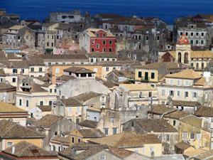Drachma Drama: Greece Decides to Exit Europe
