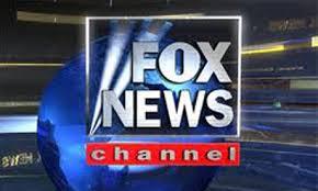 Fox Exposes Holes Hoax