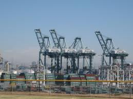LongBeachPort