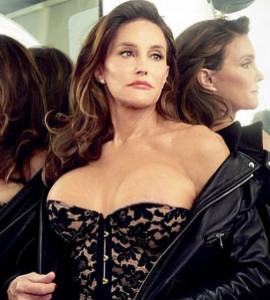 Jenner dismayed over Miss Universe cancellation.