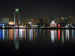 downtownlongbeach