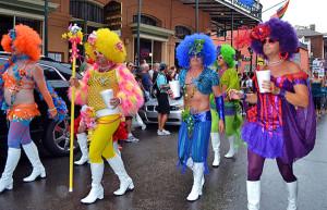 gay-mardi-gras-new-orleans