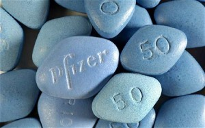 pfizer_1890073c