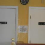 RestroomCertificate
