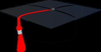 graduation-309661__180