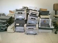 printers-344016__180