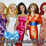 By: BarbieFantasies